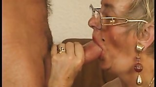 Beautiful,Blowjob,Grannies,Mature,Old and young,Orgasm,Teen