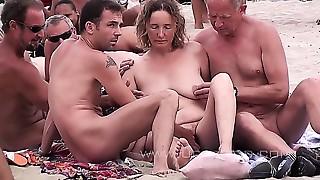 Amateur,Big Boobs,Big Cock,Blowjob,Couple,Gangbang,Group Sex,Hairy,Handjob,Fucking