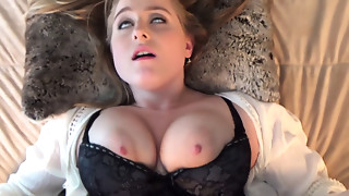 Big Boobs,Big Cock,Blowjob,Cumshot,Facial,Fetish,Girlfriend,Handjob,Fucking,Housewife