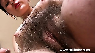 BBW,BDSM,Chubby,Fetish,Grannies,Hairy,Handjob,Fucking,Latex,Masturbation