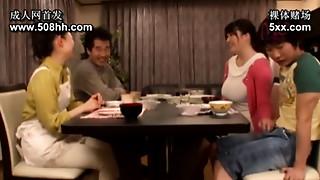 Asian,Babe,Big Ass,Big Boobs,Big Cock,Blowjob,Cumshot,Fucking,Orgasm,Softcore