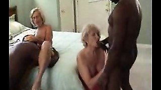 Gangbang,Grannies,Group Sex,Fucking,Interracial,Mature,MILF,Old and young,Stepmom