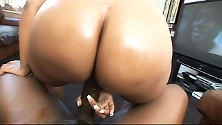 Beautiful,Big Ass,Black and Ebony,Blowjob,Cumshot,Exotic,Fucking,POV,Threesome