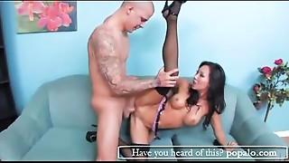 Anal,Babe,Big Ass,Big Boobs,Blowjob,Brunette,Cumshot,Facial,Girlfriend,Fucking