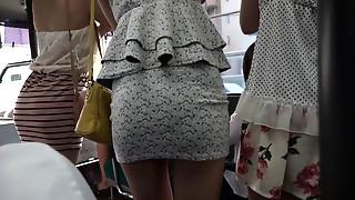 Asian,Beautiful,Big Ass,Big Cock,Blowjob,Bus,Cumshot,Handjob,Fucking,MILF