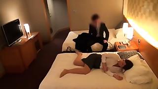 Asian,Big Ass,Fucking,Orgasm,Softcore