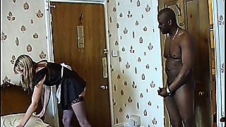 Anal,Big Ass,Big Cock,Black and Ebony,Blonde,Fucking,Interracial,Maid,Smoking,Teen
