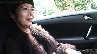 Asian,Beautiful,Blowjob,Grannies,Fucking,Masturbation,Mature,MILF,Old and young,Stepmom