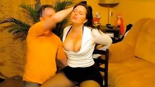 Amateur,BDSM,Fucking,Russian,Wife
