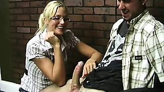 Blowjob,Compilation,Cumshot,Handjob,Mature,MILF,Old and young,Stepmom