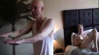 Big Boobs,Blowjob,Cumshot,Daddy,Daughter,Facial,Mature,MILF,Pornstar,Sleeping
