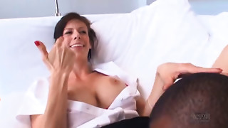 Big Boobs,Big Cock,Black and Ebony,Blowjob,Cumshot,Daughter,Facial,Gangbang,Group Sex,Handjob