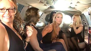 Beautiful,Big Boobs,Big Cock,Black and Ebony,Blowjob,Gangbang,Group Sex,Fucking,Interracial,Lesbian