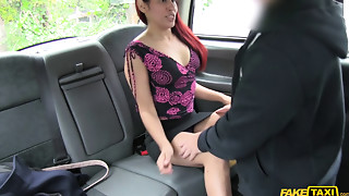 Amateur,Anal,Asian,Big Boobs,Big Cock,Black and Ebony,Blowjob,Car Sex,Cumshot,Facial