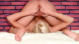 Bikini,Blonde,Compilation,Double Penetration,Extreme,Flexible,Gym,Masturbation,Yoga
