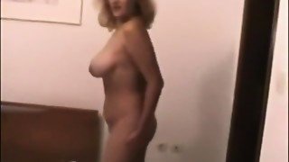 Big Boobs,Cumshot,Mature,Threesome,Wife
