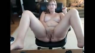 BBW,Masturbation,Mature,Webcams,Wife