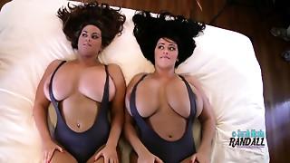 Big Ass,Big Boobs,British,Orgasm,Softcore