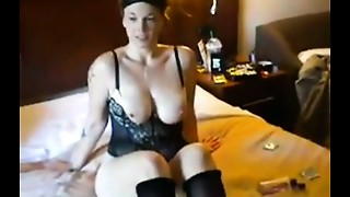 Big Boobs,Doggystyle,Fingering,Gangbang,Group Sex,Fucking,Lingerie,Party,Slut,Wife